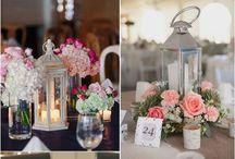 svietidla svadba
