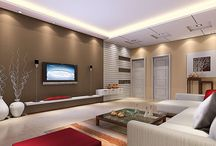Home Decoration / Home Decorators Collection is your source for many styles of decor, home accessories, and more.