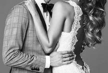 #LOVETERNITY / La nuova collezione #Vanitas 2015 #Loveternity. Testimonial #BelenRodriguez e #StefanoDeMartino.  Loveternity New Vanitas collection 2015 with Belen Rodriguez and Stefano de Martino.