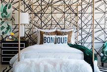 Master my bedroom
