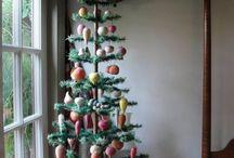 Christmas / by Linda Riley
