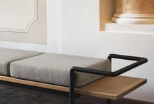 Losse meubels inspiratie