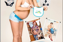 Pregnancy Images / by Getting Pregnant