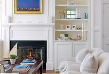 Cape Cod Style / by Hamptons Style