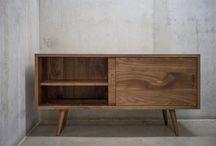 [IDEAS] Furniture