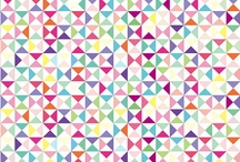 Io pattern, tu pattern