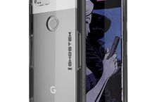 Google Pixel 2 Cases | The Fone Stuff / Watch out for all cool Google Pixel 2 phone cases and mobile covers.