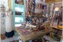 My frolic shop