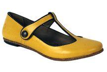 Gul - elsker gul