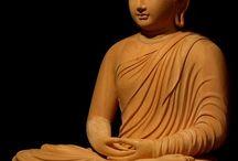 Budda siddhartha.