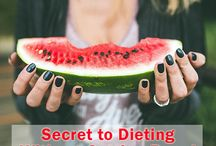 Women Only! Guide to Healthy Living / Top Health And Lifestyle Board for Women Only. Your Daily Dose of Motivation and Lifestyle Tips!