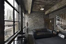New Apartment - Ideas, Colors