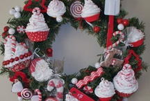 Christmas likes / My favorite...Christmas!!!! / by Tracey Childress