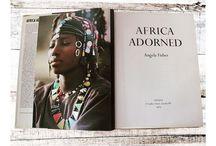 Books on World Jewellery