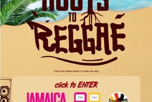 Contests / Enter our current contest or promotion for a chance to win amazing prizes. Be it a Jamaica gift bag or a trip to Jamaica, these prizes are sure to make you feel IRIE.  / by Jamaica Tourist Board