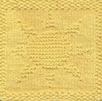 klude/håndklæder