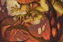 Dragão do Zodíaco