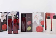 Japan Package Design Awards 2015