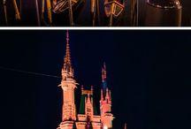 DisneyMoon