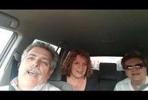 Nuestras excursiones en Melilla