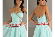 Dress / Prom/grad