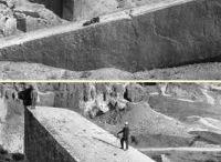 Arqueología - Líbano