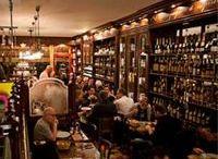 Restaurants / La Rédac' d'Hello Gourmet partage avec vous les restaurants, bars et autres lieux gastronomique où elle a été conquise !