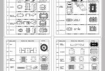 CAD-Zeichnungen herunterladen AutoCAD-Blöcke,Architektur,Dekorative Elemente,Höhenentwürfe / Free, download, autocad, Blöcke, Details, Architektur, Zeichnungen, Landschaft, dwg herunterladen, sketchup, 3D Modelle, CAD Modelle, Dekoration, Innenarchitektur, Stadtgestaltung, Stadtpläne, Höhe