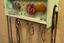 Crafts with Elermy