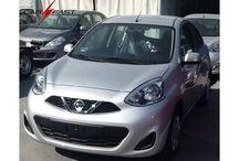 Autos Seminuevos / Encontraras autos seminuevos y usados a crédito o contado de clientes Car Fast y Agencias amigas en toda la República Mexicana.