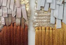 copper bonding