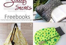 freebook Sammlung