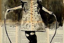 Τέχνη