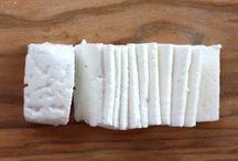 cheese / by Heather Sullivan