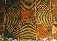 Labyrinth / by Kel Fae