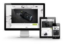 Web Design Tutorials / This board is about posting web design tutorials. / by Jai Verma