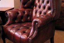 The finest upholstery Sussex can offer / Why the best upholstery Sussex can provide is so important