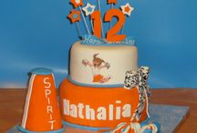 Hannah-10th bday Party ideas??? Spa theme / by Mistie Mansfield
