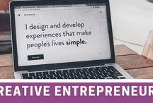 5 Unusual Self-Care Habits for Creative Entrepreneurs / 0