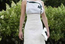 Jennifer,  linda , divosa  ,e tudo mais