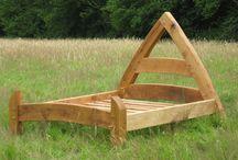 Viking møbler