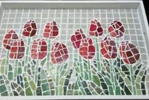 Mozaikos 5letek