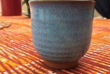 Ceramic designs / #Ceramicdesigns #Ceramica  #ceramique