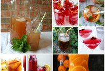 Beveraggi