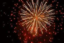 artificii gif
