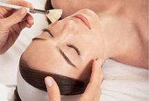 Skin Care We Love! / At BPS we offer Obagi, SkinCeuticals, HydraFacials and much more!