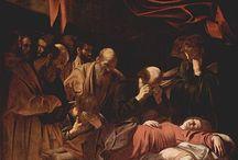 Barok w malarstwie