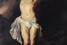 Peter Paul Rubens