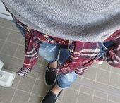 fashion~秋冬~
