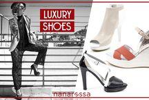 Top Designer / Scopri lo stile firmato dai grandi marchi dell'haute couture